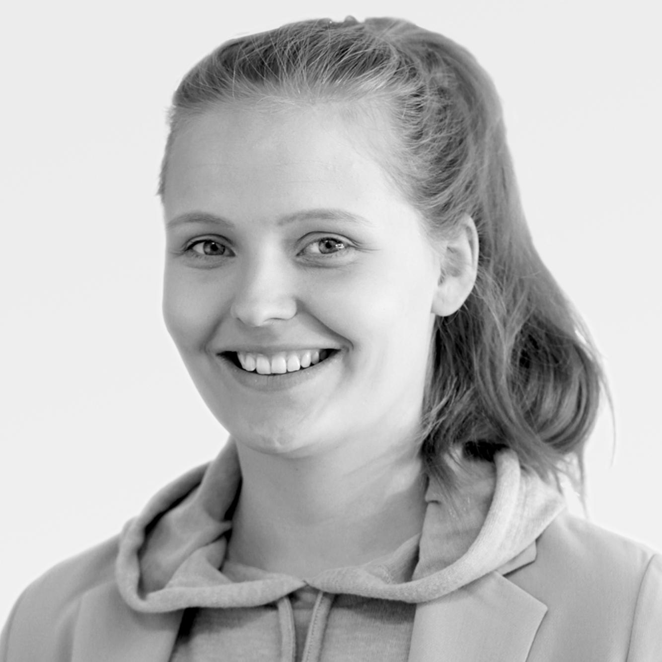 Laura Elkmann